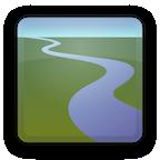 www.riverflowsapp.com